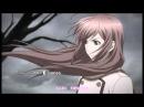 Грустный аниме клип - Ангел