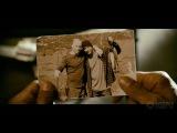 Быстрее пули. Русский трейлер (2011). HD
