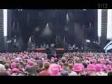 Bloodhound Gang Live at Pinkpop 2006 FULL CONCERT