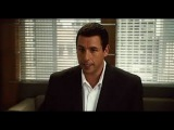 Фильм Клик  с пультом по жизни 2006 смотреть онлайн бесплатно