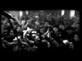 Nargaroth - Black Blasphemic Death Metal (OFFICIAL VIDEO)
