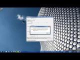 как записать игру на видео через Open Broadcaster Software краткий обзор