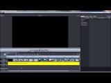 Как полностью управлять громкостью звука при монтаже видео в MAGIX Movie Edit Урок 5