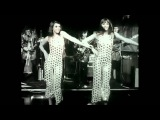 MASHUP - Tear You Apart + Bela Lugosi's Dead - DJ ALANT Mix - She wants revenge Bauhaus
