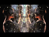 Abigail Wyles - Mantra Official Video - HD