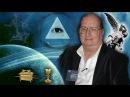 Джордан Максвелл о приближении к времени правления Антихриста