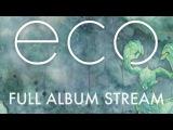 David Maxim Micic  ECO  FULL ALBUM STREAMING