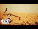 DJ CHiEF - Sun Rize Bboy Breaks 2015