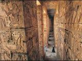 Документальный Фильм | Пирамида Хеопса Внутри | Смотреть онлайн 2014
