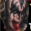 ╠ TATTOO-FEST ╬ 16 апреля ╬ OZON LIVE ╣