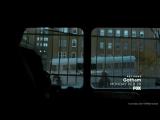 Готэм 2 сезон 12 серия (Промо)