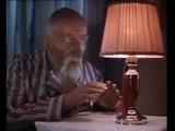 Старик Хоттабыч/ (1956) Фан-ролик