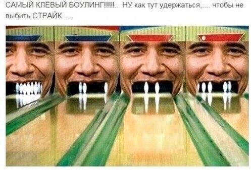 http://cs628128.vk.me/v628128060/2dfe3/ALw4fEmaaBU.jpg