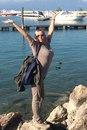Irina Efimova фото #3