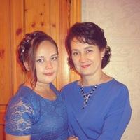 Светлана Шидловская