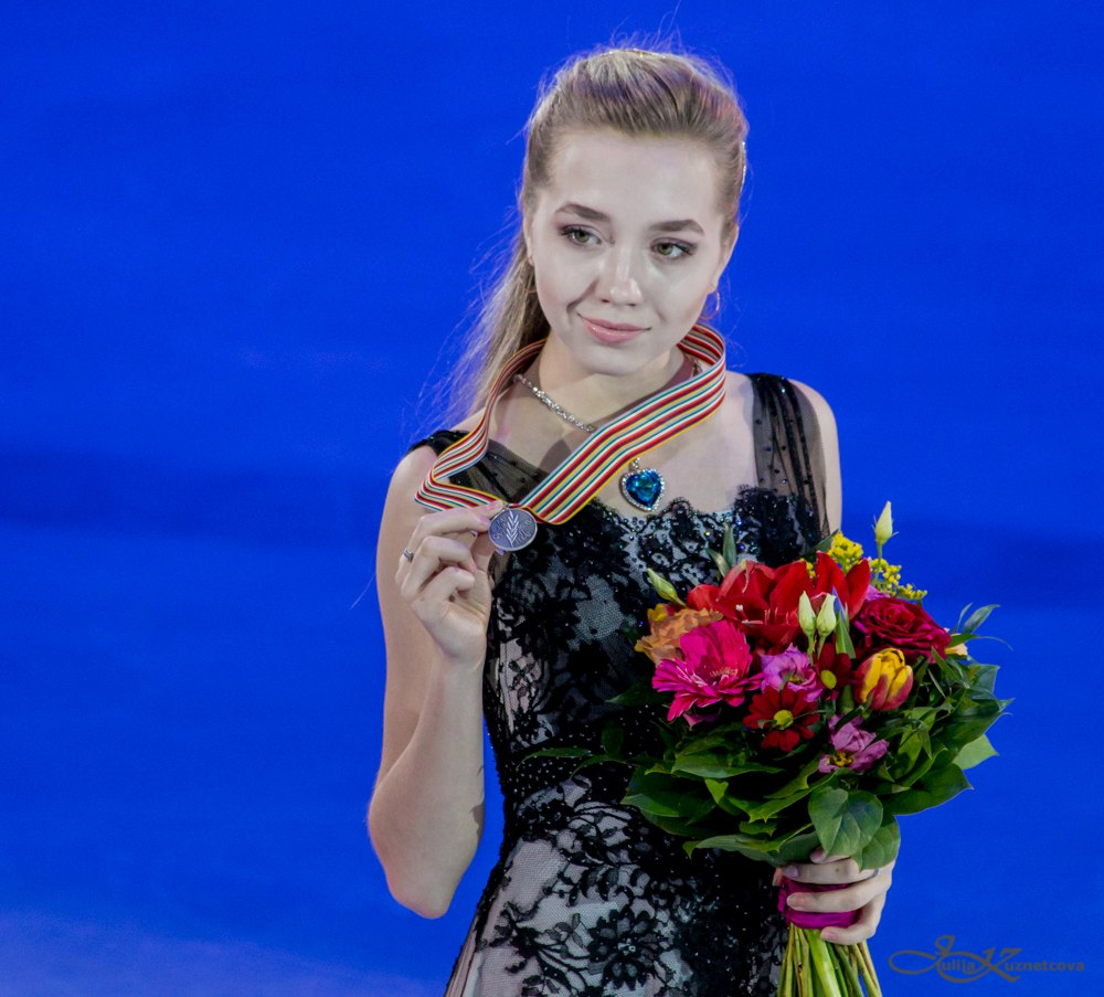 Елена Радионова - 2 - Страница 47 2V1_7GrXmOo
