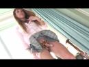 Saya Koda - Slutty Schoolgirl - ShemaleJapan