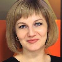 Елена Долматова