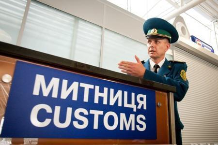 свежие новости россии и мира сегодня онлайн читать бесплатно