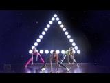 CARDIO DANCE ▲ Танцевальное кардио . Аэробика для похудения дома