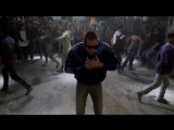 StepUp 3D (Шаг вперед 3) Robo Dance full HD 1080p-1