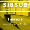 SibSub Summer Session 2015