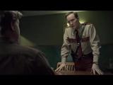 Фарго / Промо: 2 сезон. 6 серия / Fargo / Promo.