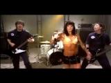 Bif Naked - Let Down