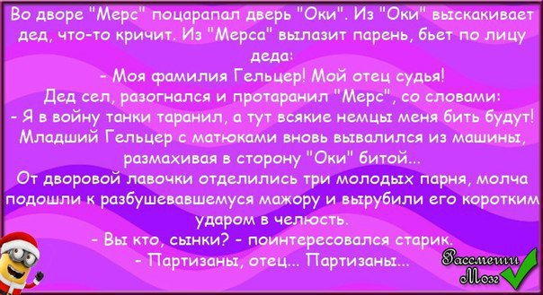 http://cs628128.vk.me/v628128573/2d13e/aG9xQMXOnHw.jpg