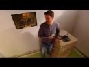 С любовью из ада (Мелодрама, криминал, 2011) Смотреть онлайн фильм С любовью из ада