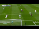 Реал Мадрид 3:1 Реал Сосьедад. Обзор матча и видео голов