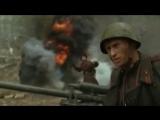 Кино идет - Воюет взвод - Песня о великой победе 1945. l Счастливый Май!