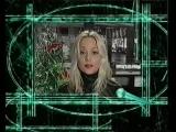 Татьяна Буланова и DJ Цветкоff - Мой сон (Песня года 2000)