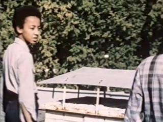 Мир в другом измерении-  Казенный дом. Фильм первый. 1989 реж. Альберт С. Мкртчян  [720p]