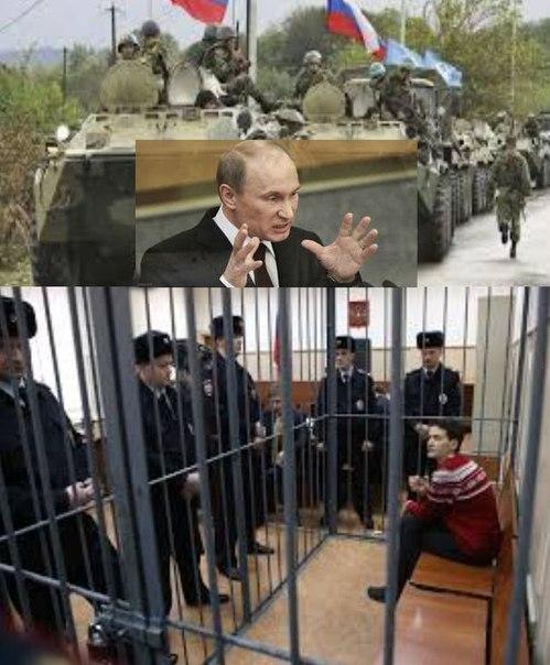 """""""Я призываю Россию немедленно освободить Савченко и других украинских граждан, которые были незаконно задержаны"""", - глава МИД Швеции Вальстрем - Цензор.НЕТ 7792"""