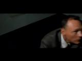 Вне времени/Out of Time (2003) Фрагмент (дублированный)
