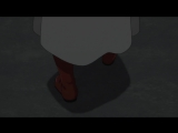 [Adonis] One Punch Man Special - Çok Yakına Sokulan Bir Gölge [1080p]