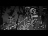 Koffin Kats - Graveyard Tree (Official Video) (2007)