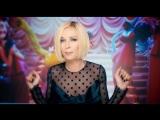 Полина Гагарина -Монстры На Каникулах 2