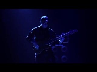 Владимир Ждамиров и группа Вольный Ветер (Live) - Минск, начало концерта.#владимирждамиров#зазаборомвесна#шансон#радиошансон#жда