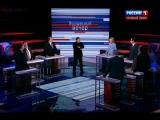 Воскресный вечер с Владимиром Соловьевым (2015.12.27)
