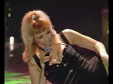 Маша Распутина - Ты меня не буди 'Песня Года 97'