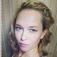 Ольга Поснова