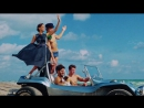 Beautiful Girls for BARNEYS NY - 2015 on Vimeo