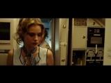 Худ.Фильм:Перевозчик-4Наследие-2015