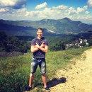 Dmitry Mihaylov фото #46