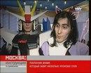 Фото Виолетты Иващенко №12