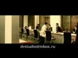 шахзода ассалам алейкум 1 тыс. видео найдено в Яндекс.Видео_0_1446820744156