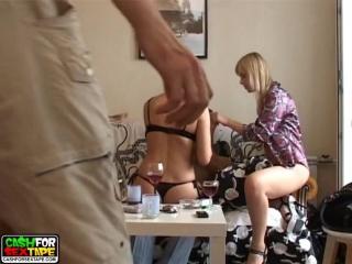 Свингеры обмен партн рами порно видео