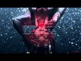 Ficci - Senses Overload (feat. Laura Hahn)